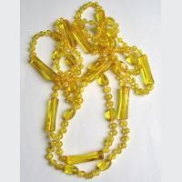 Korálkový náhrdelník(0)