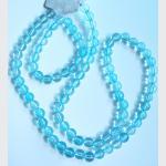 Šperky a bižuterie: Náhrdelník + náramek